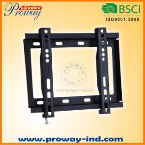 Low Profile LED TV Bracket for 22 to 32 Inch LED HDTV TV Television pictures & photos