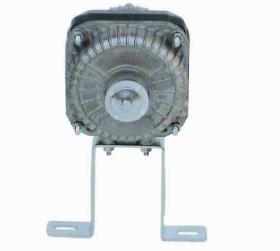 10W Fan Motor for Fridge pictures & photos