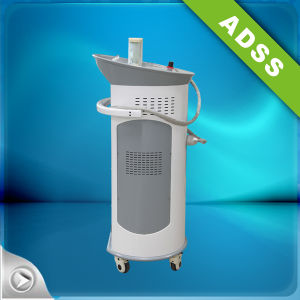 Jet Peel Water Oxygen Skin Rejuvenation Machine pictures & photos