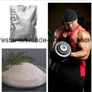 Anabolic Raw Steroid Hormone Powder Testosterone Enanthate Stack Steroid Dosage 250mg High Purity Testosterone Enanthate pictures & photos