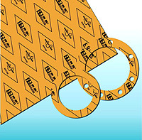 Sealer Asbestos-Free Rubber Sheet Gaskets 3200 pictures & photos
