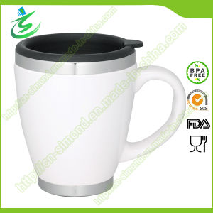 400ml Promotional Beer Mug with Custom Logo pictures & photos