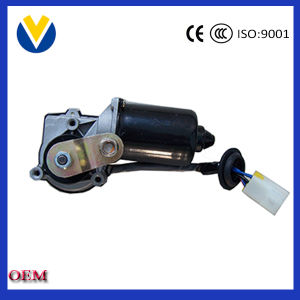 Auto Parts Wiper Motor for Japanese Car pictures & photos