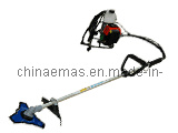 2 Stroke Gasoline Brush Cutter with CE (BG-520) pictures & photos