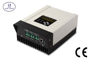 MPPT Solar Charge Controller SCH-40A pictures & photos