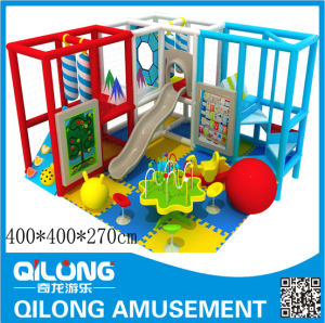 Rich Games for Play Ground (QL-1125E) pictures & photos