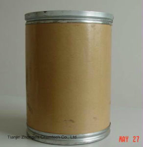 Phenyl-Bis (2, 4, 6-trimethyl-benzoyl) Phosphine Oxide CAS 162881-26-7 Irgacure 819 pictures & photos
