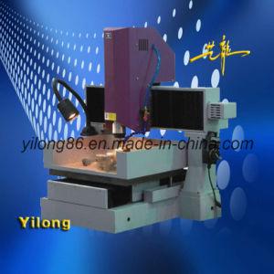 Cnc Engraver (YL-Y4)