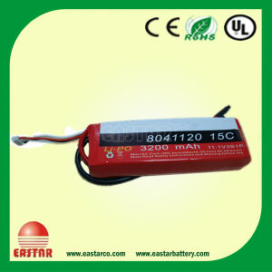 Rechargeable 12V 20ah Lithium LiFePO4 Battery Pack (KXD 12V 20AH) pictures & photos