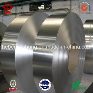 China Ptp Aluminum Foil for Pharmaceutical pictures & photos