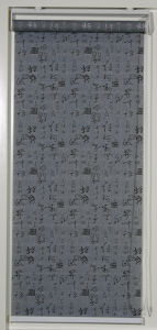 Durable and Fashion Fabric Roller Blind