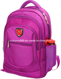 Laptop Computer Backpack Bag Pack Notebook Bag (CY8951) pictures & photos