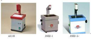Dental Laser Fixation Drilling Unit Machine (AX-88)