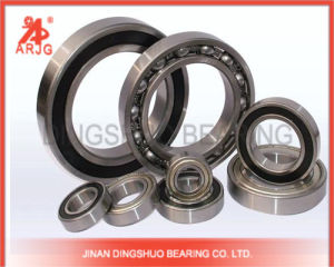 22*56*16 mm Deep Groove Ball Bearing 63/22 Rz Zz 2z RS 2RS 2rsr Nr Znr DDU Zr 2RS1 2rz Bearing pictures & photos
