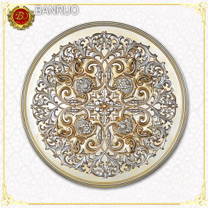 Banruo Luxurious Artistic Ceiling Lamp Plate pictures & photos