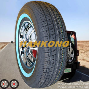 Commercial Tyre C Tyre Business Tyre Van Tyre pictures & photos