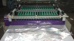 Side Sealing Bag Making Machine for OPP (RDL) pictures & photos