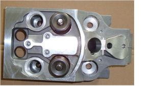 Deutz Air Cooler Diesel Engine Spare Parts pictures & photos