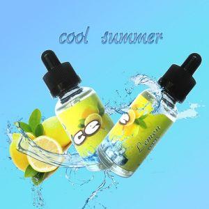 2016 Hot Selling Ice Mango E Liquid E Juice for Electric Cigarette, E Cig pictures & photos