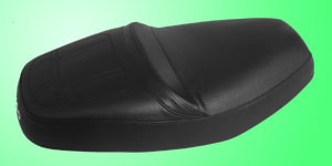 Scooter Motorcycle Seat
