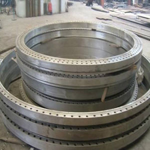 High Quality Stainless Steel Blind Flanges pictures & photos