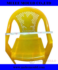 Plastic Kid Chair Mould Stool Mold (MELEE MOULD-219) pictures & photos