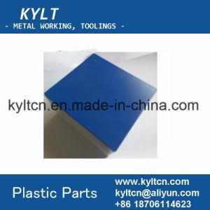 Glass Fiber Plastic Injection Moulding Part pictures & photos