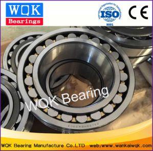 Wqk Bearing 23128 Mbw33c3 Spherical Roller Bearing pictures & photos