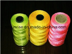 Fish Brand Fishing Twine pictures & photos