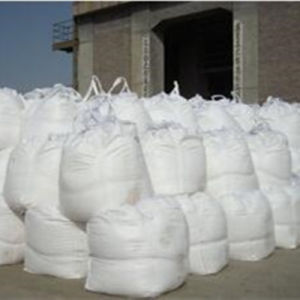 Factory Price Zinc Borate for Coating pictures & photos