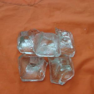 Sodium Silicate (ssc) (1344-09-8) (SSC) pictures & photos