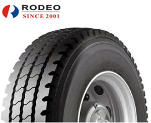 Truck Tyre for All Position 700r16 (Chengshan Austone Cst103) pictures & photos