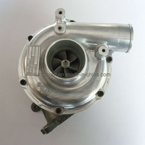 Turbocharger for RHF55-8973628390 pictures & photos