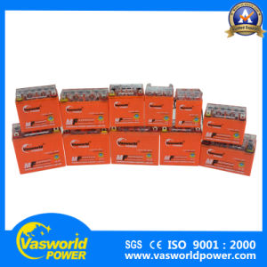 Hot Sales Products Motorcycle Battery 12n2.5L Gel Motorcycle Battery pictures & photos
