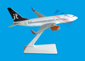 Customized 1:200 ABS Airplane Model pictures & photos