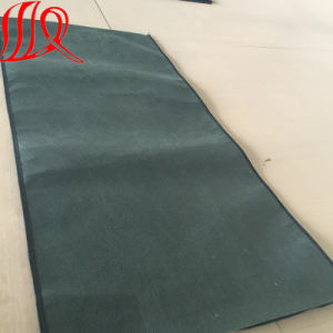 ODM/OEM Acceptable Geobag Non Woven pictures & photos