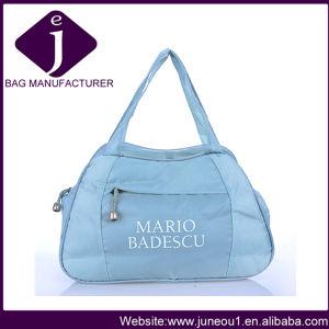 Cooler Bag- Cl001