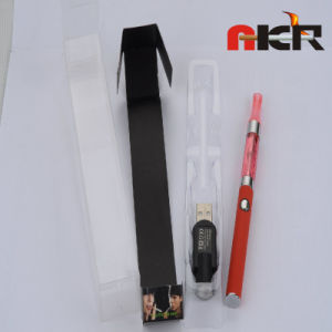 High Quality E Cigarette Battery E-Cigarette Eluv Kit