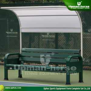 (TP-068L) Tennis Court Benches pictures & photos