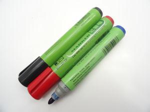 Hot Selling Liquid Permanent Marker Pen (XL-4012) pictures & photos