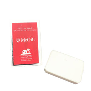 Luxury Hotel Amenities Set, France Perfume, High Quality, Amenities Factories pictures & photos