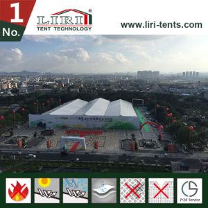 Top Quality Fire Retardanrt Aluminium Hall for Sale pictures & photos