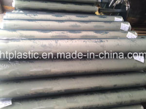 PVC Film Super Clear Color with Good Quality pictures & photos