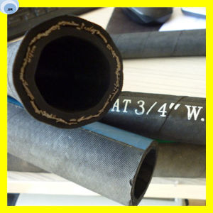 Flexible Rubber Oil Hose Hydraulic R1 Hose 1 Sn Hose pictures & photos