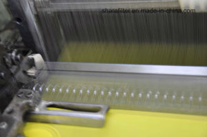 Dpp130t-31y Yellow Monofilament Polyester Printing Mesh pictures & photos