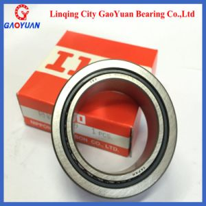 Original Packing! Needle Roller Bearing Na4904 (IKO/THK/SKF/NSK/NTN) pictures & photos