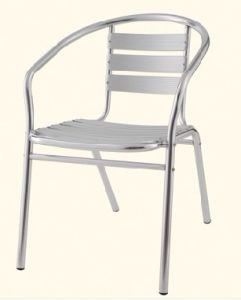 Leisure Outdoor Furniture HGT-002 HGD-002