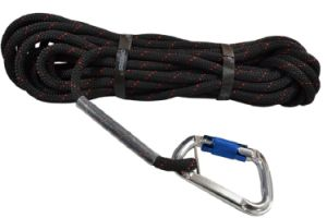 Ifr-En75 Fireproofing Rope|Fire Rescue|Industry&Safety Ropes