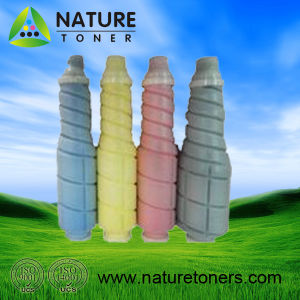 Color Toner Cartridge Tn-610 Bk/C/M/Y for Konica Minolta Bizhub PRO C5500/6500 pictures & photos