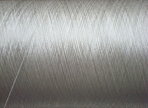 Atpdp Cationic Modified Polyester Filament Yarn (filament 008) pictures & photos